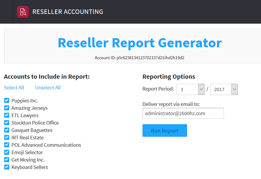 reseller2.png
