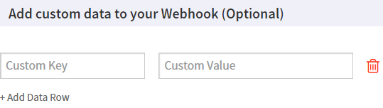 webhooks6.png